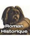 Roman historique (9)