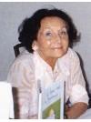 Desbordes Jacqueline (1)