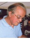 Perissel Bernard (1)