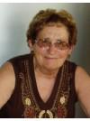 Maurin Yvette (3)
