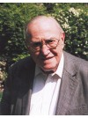 Girard Jacques