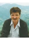 Soumillard Gérard (3)