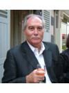 Vigier Maurice (1)