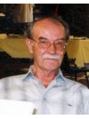 Steinbrecher Bernard