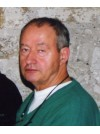 Passelaigue Louis (3)