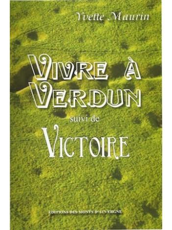 Vivre à Verdun - Victoire