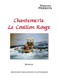 Chantemerle, le Couillon Rouge