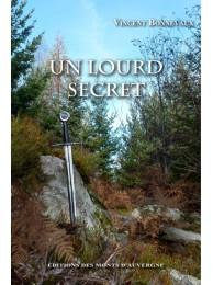 Un lourd secret