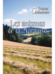 Les moissons de la marquise