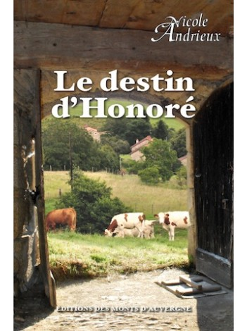 Le destin d'Honoré