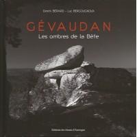 Gévaudan - Les ombres de la bête